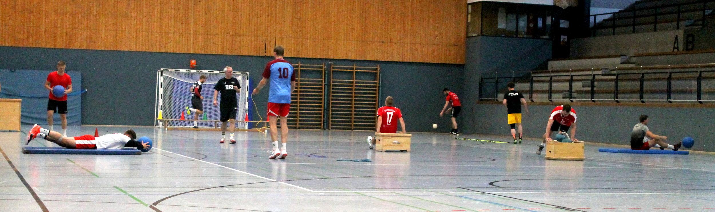 Training 1-001.JPG