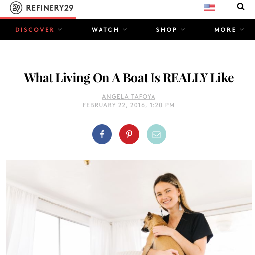 Kyleigh-Kuhn-Whim-Sausalito-Design-Houseboat-Peace.png