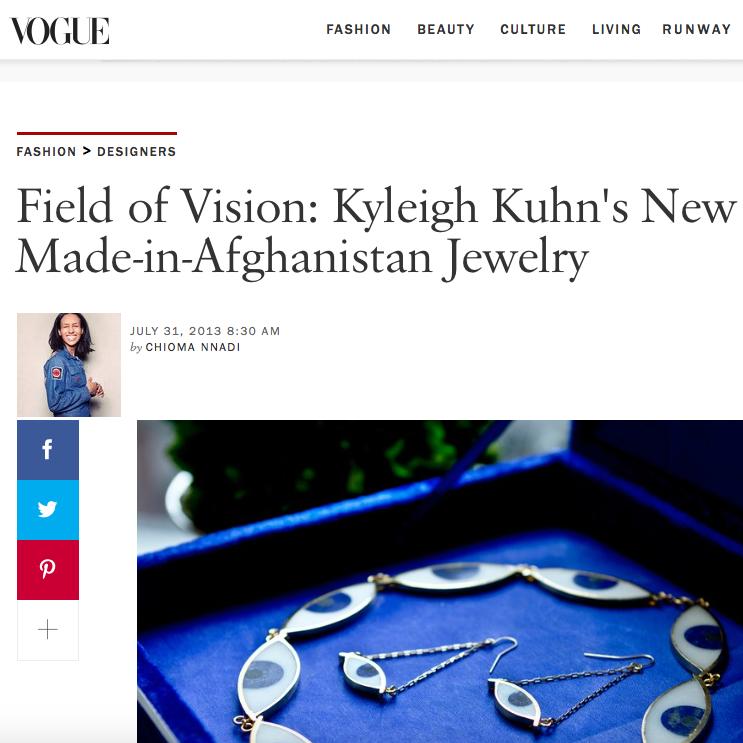 Kyleigh-Kuhn-Vogue-Evil-Eye-Jewelry-Lapis-Afghanistasn-Press.png