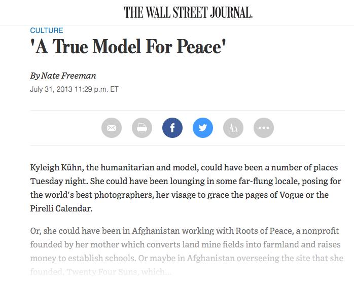 Kyleigh-Kuhn-Wall-Street-Journal-WSJ-Peace.png