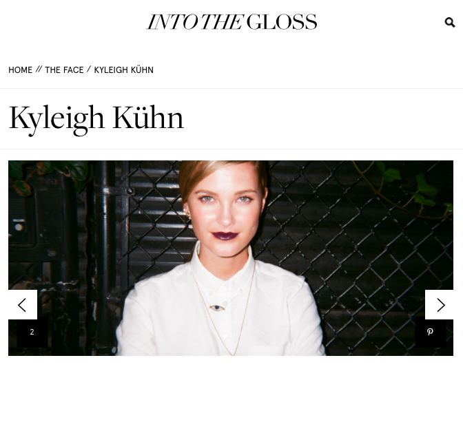 Kyleigh-Kuhn-Into-the-Gloss-Peace.png