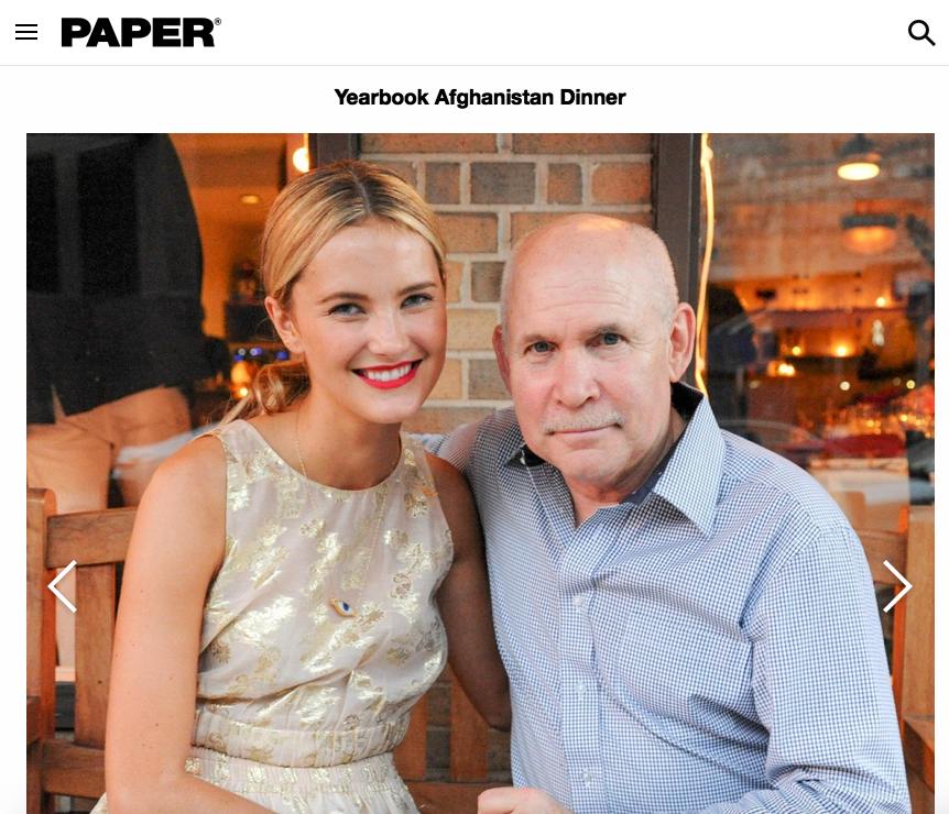 Kyleigh-Kuhn-Steve-McCurry-Paper-Magazine-Afghanistan-Yearbook-Roots-of-Peace.png