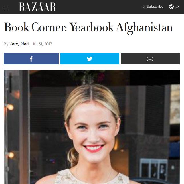 Kyleigh-Kuhn-Harpers-Bazaar-Yearbook-Afghanistan-Peace.png