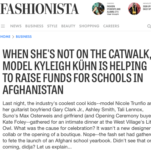 Kyleigh-Kuhn-Fashionista-Press-Afghanistan-Roots-of-Peace.png