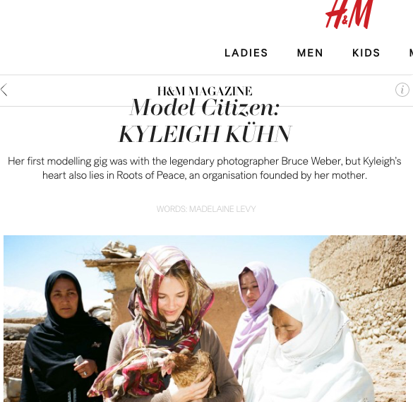 Kyleigh-Kuhn-H&M-Afghanistan-Roots-of-Peace.png