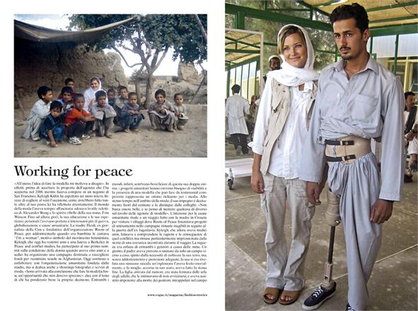 Kyleigh-Kuhn-Afghanistan-Roots-of-Peace-Bruce-Weber-Vogue-Italia.jpg