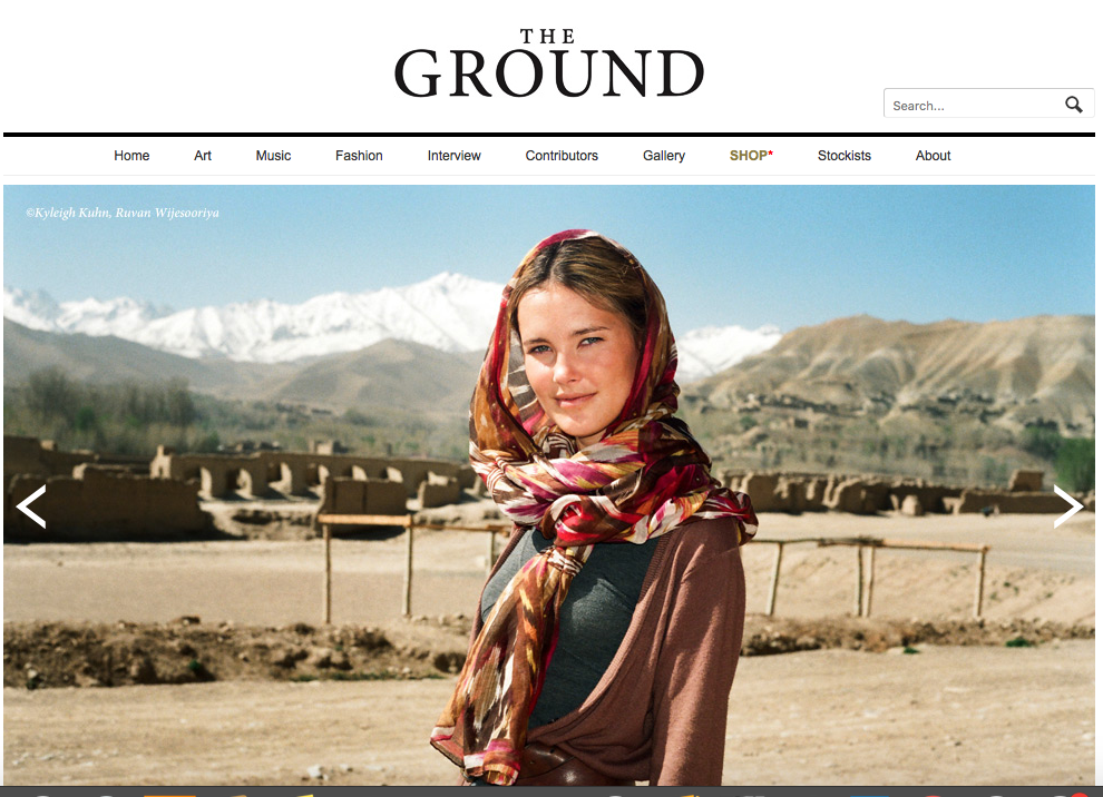 Kyleigh-Kuhn-The-Ground-Magazine-Afghanistan-Roots-of-Peace-Press.png