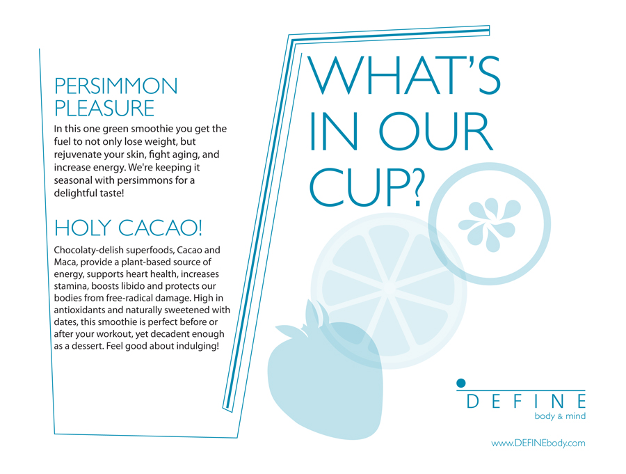 What's in our cup.jpg