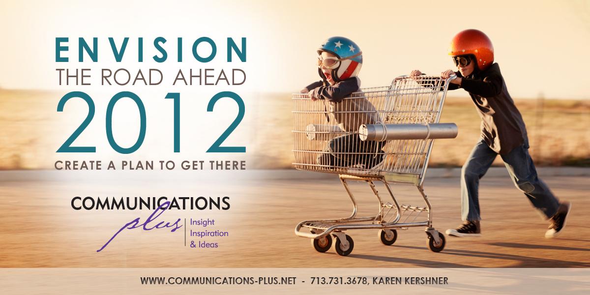Concept & Design - Ad Campaign
