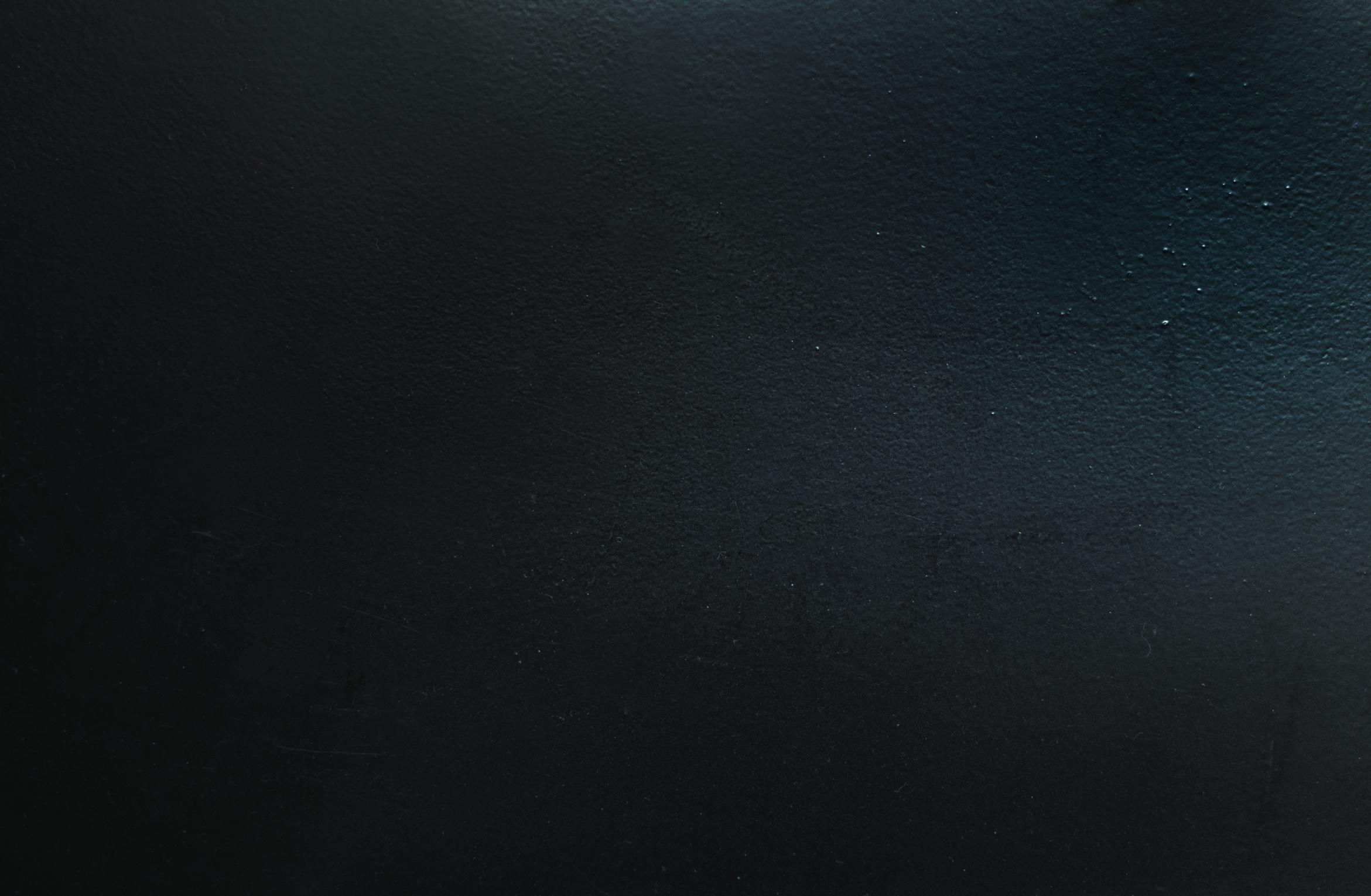 DSC_5737-ChalkboardCMYK.jpg