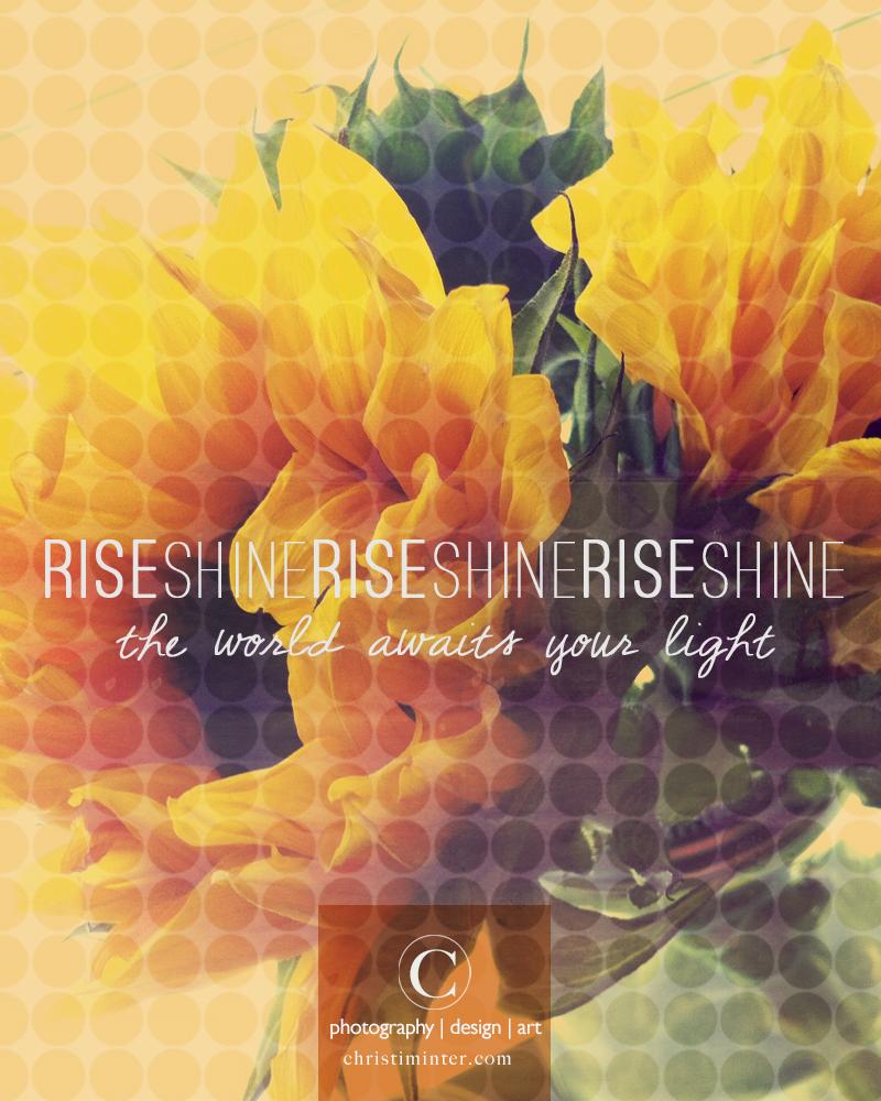 riseshine-8x10.jpg