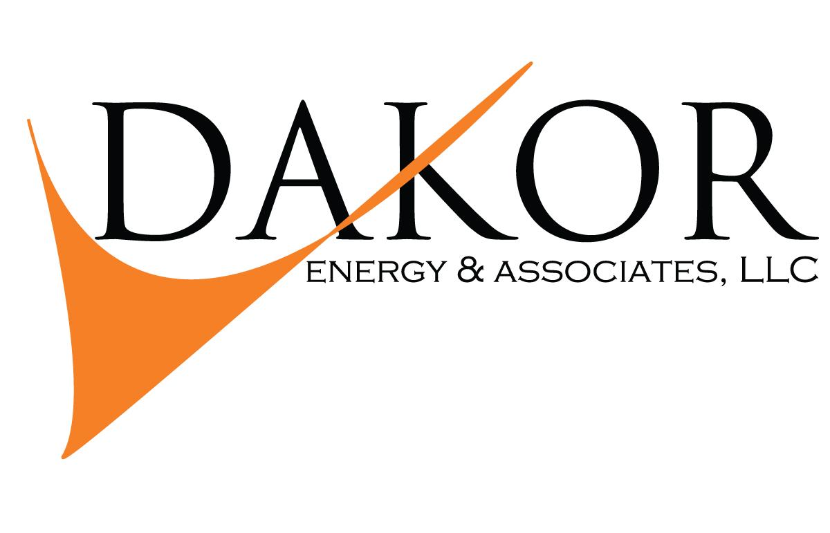DRAKER_Logo_final.jpg