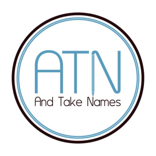 ATN_Logo.png