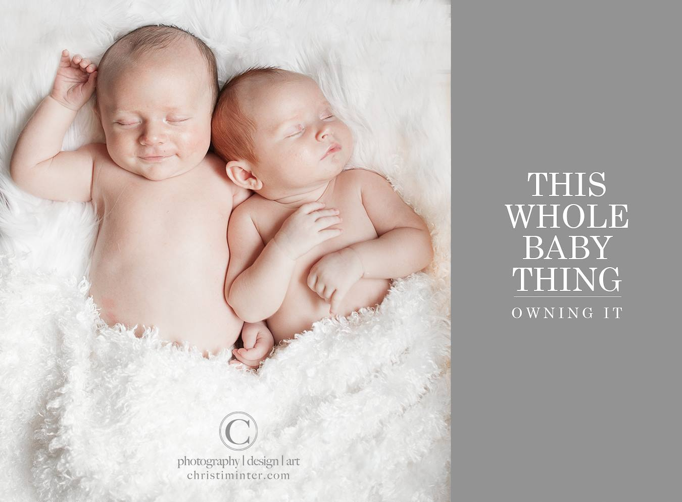 ©christiminter.com_babyphotography_twins _lifestyle