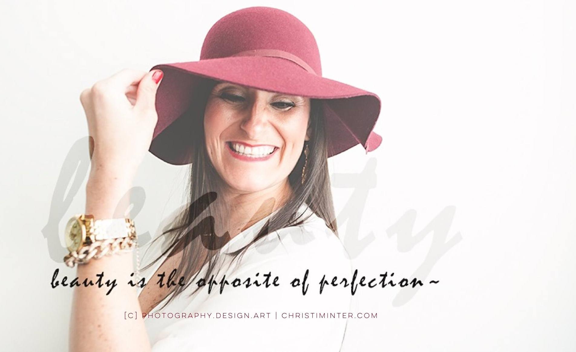 christiminter.com+beauty+photography+fashion+design