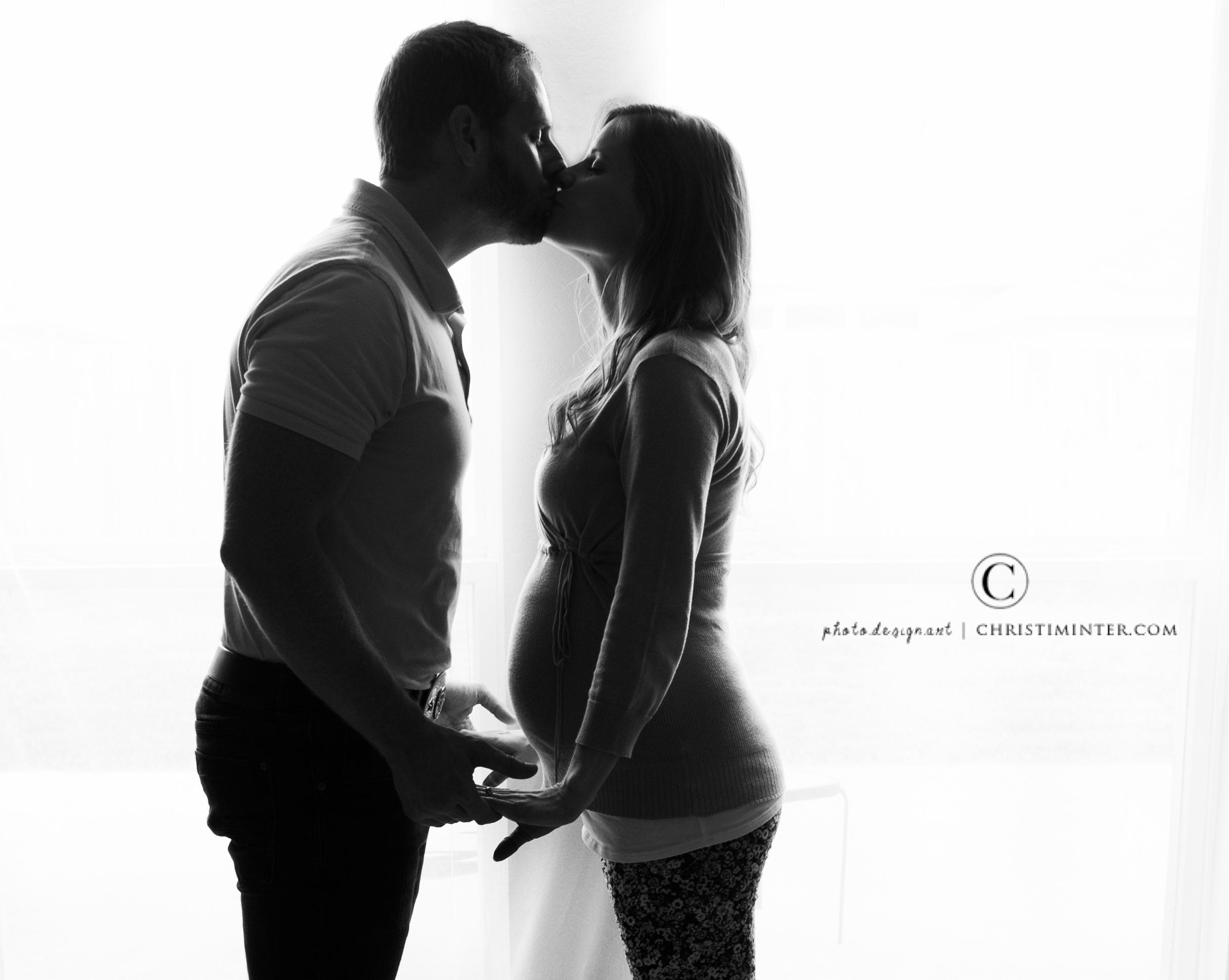 DSC_9690+christi+minter+photography+design+art.jpg