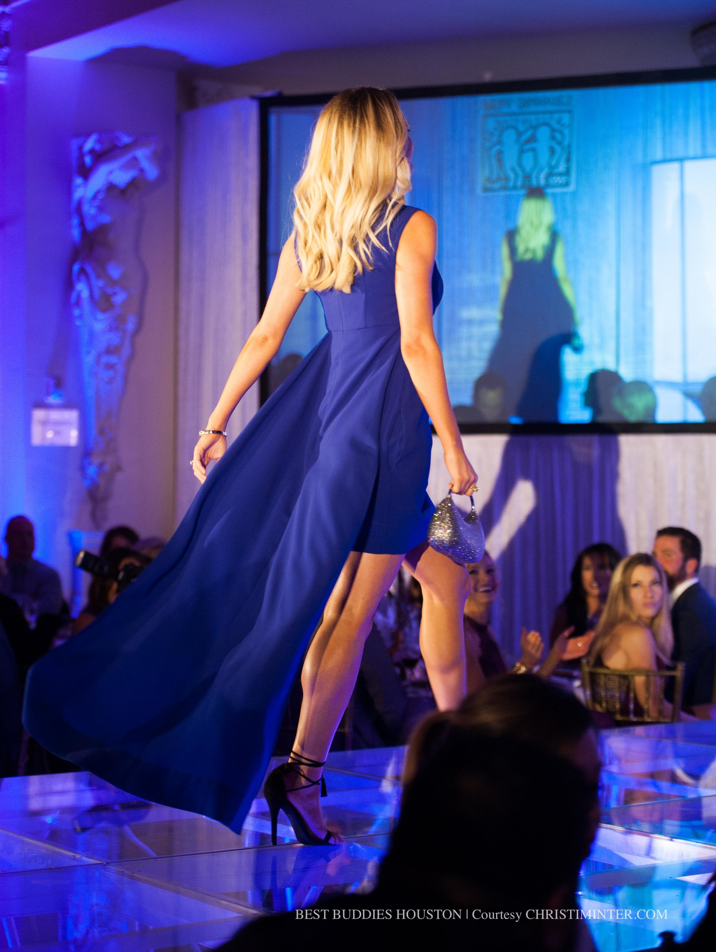 DSC_1276christiminter+fashion+event+photography.jpg