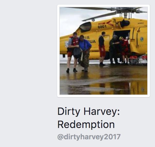dirty+harvey+redemption+houston+christi+minter+photography+design+resources
