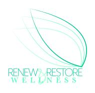renewandrestore_logo.jpg