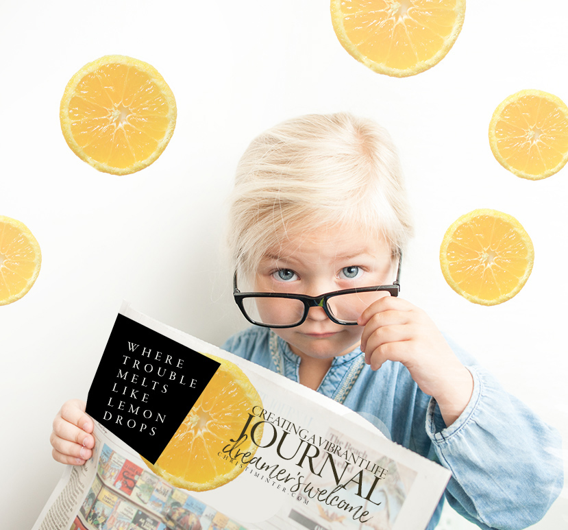 Lemon_Header.square-psd copy.jpg