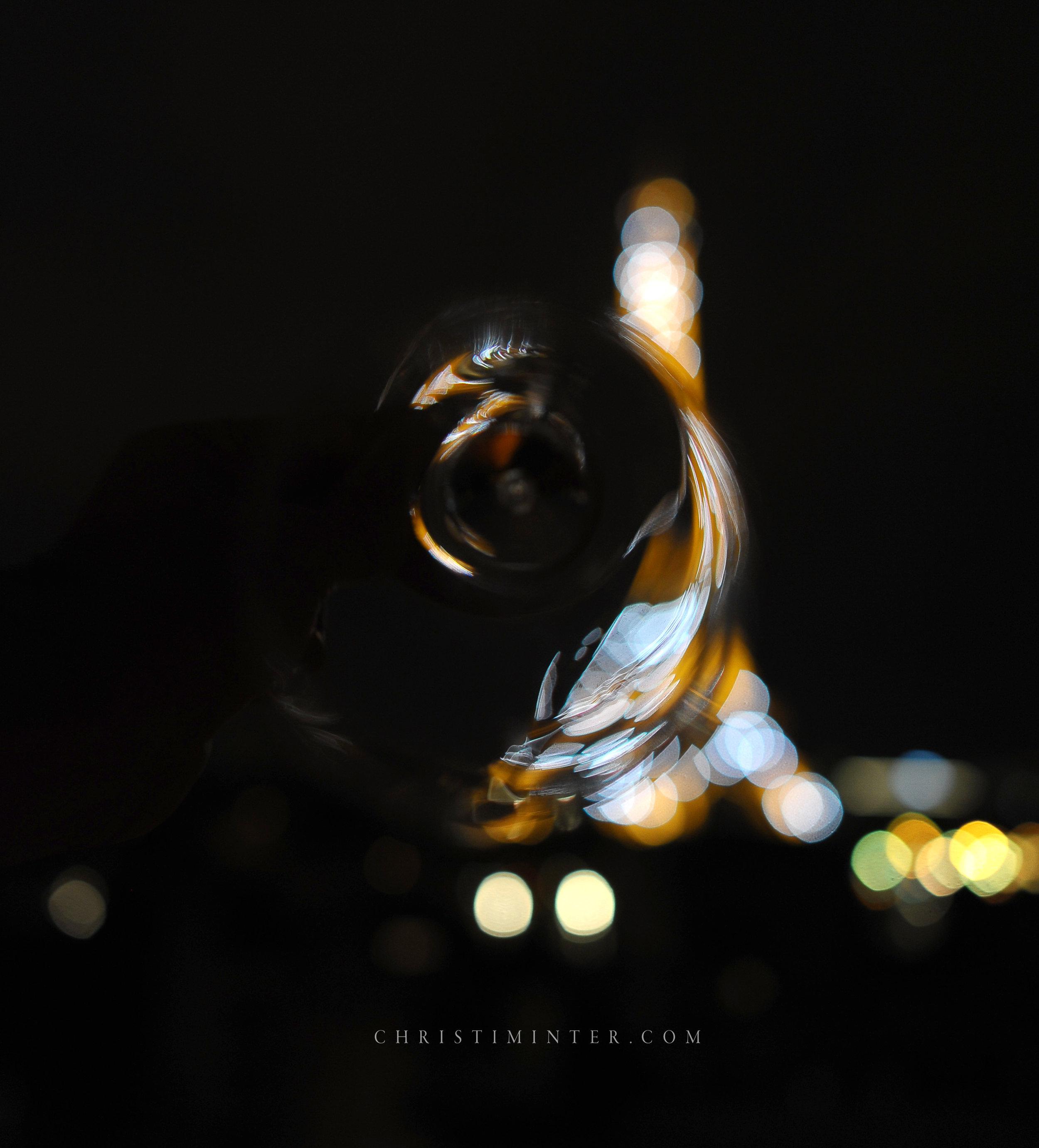 DSC_9080_lightnight+paris+print+christi&Co.jpg