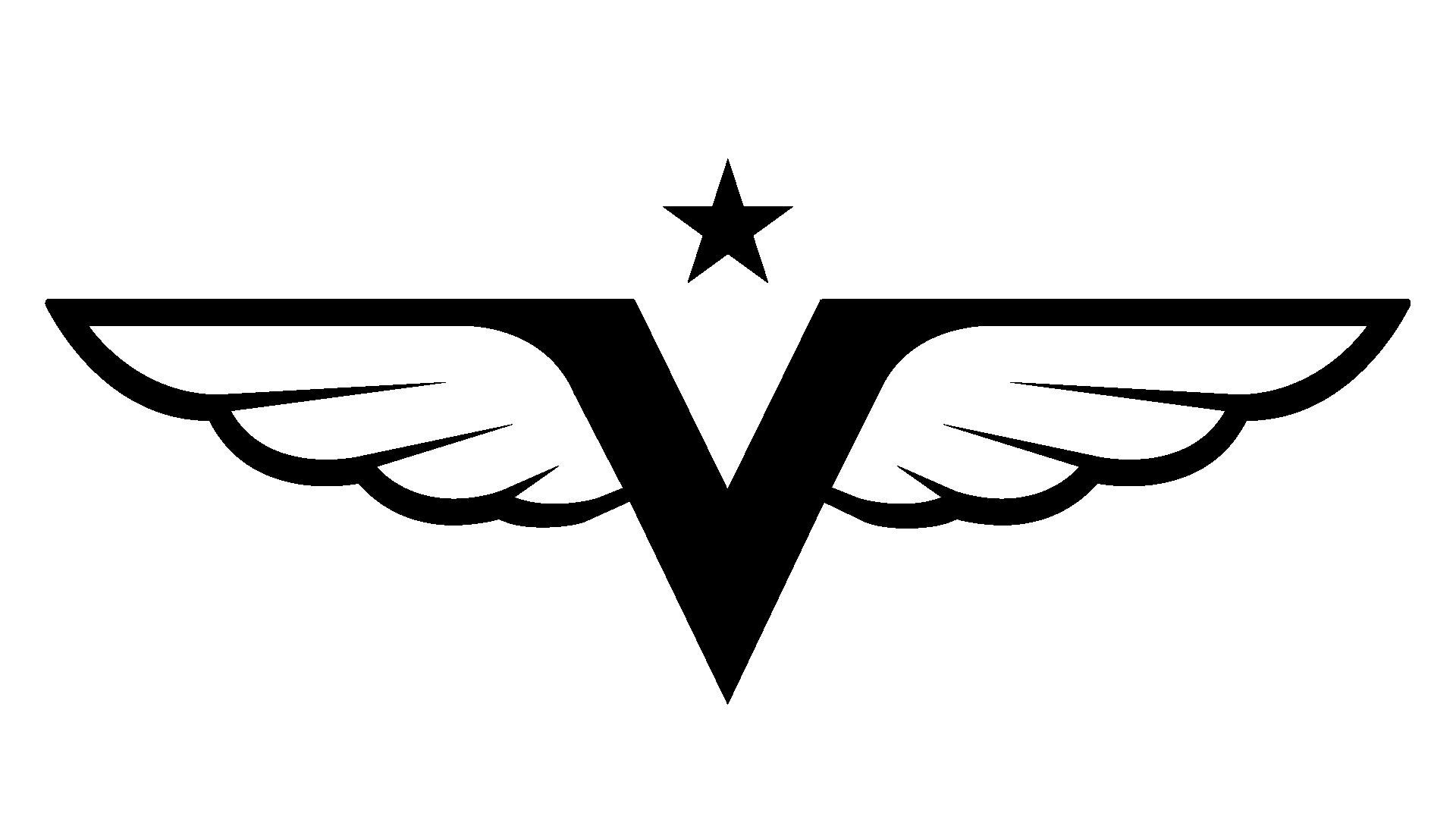 vessel_logo_simple-web-01.png