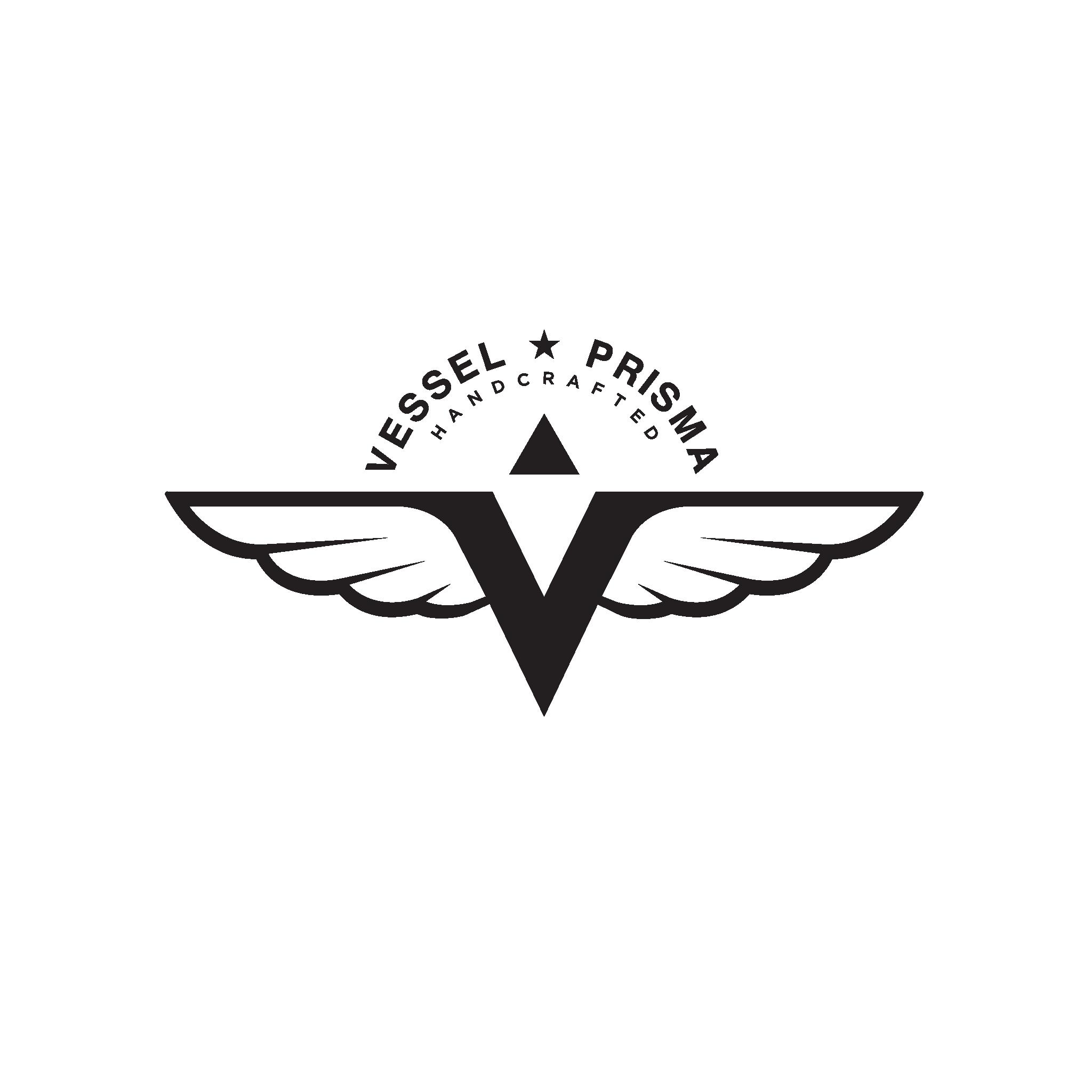 Vessel Prisma Logo Dark2048.png