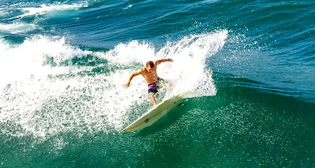 nic surfing.jpg