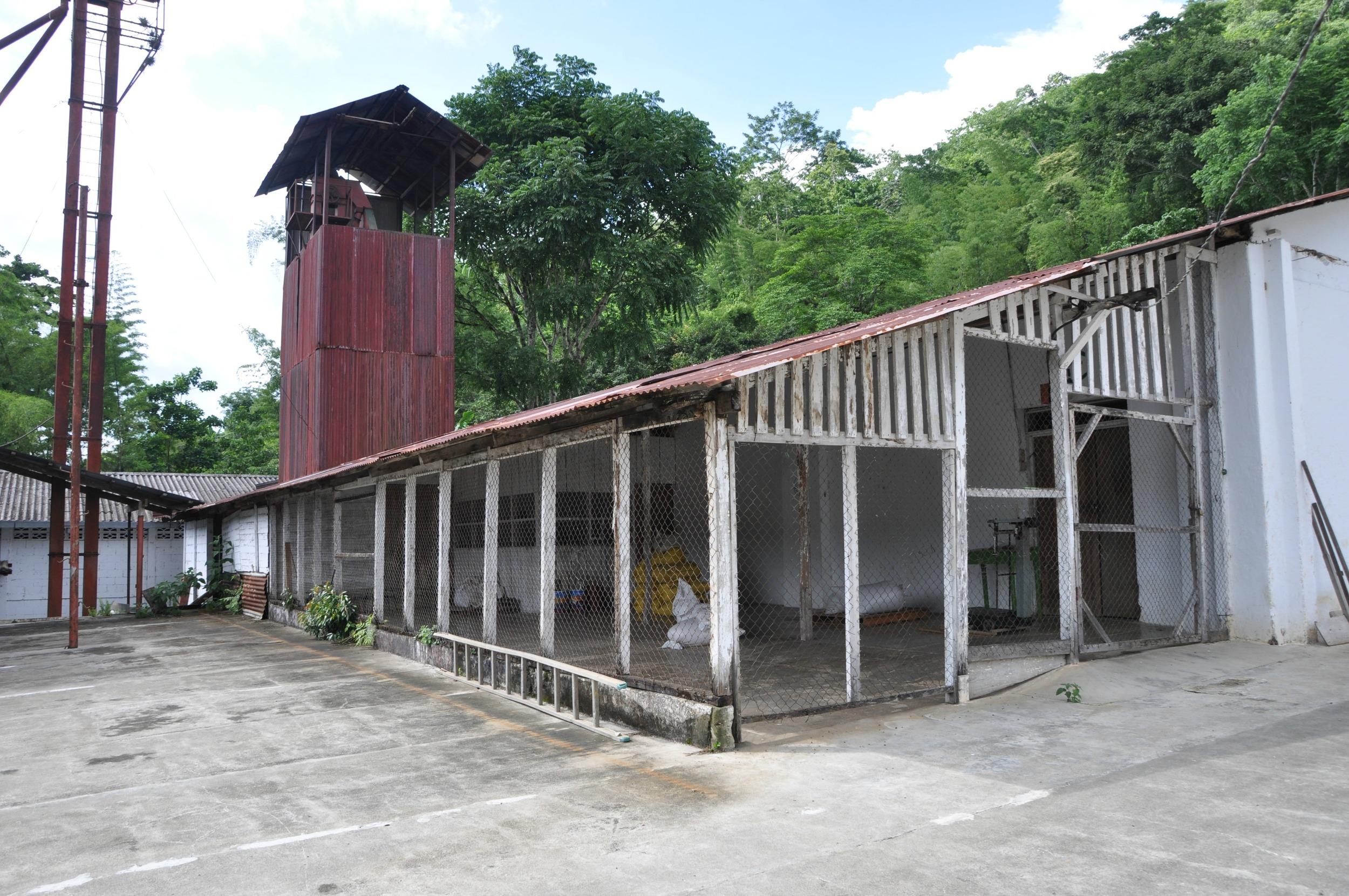 Coffee-Processing-Buildings.JPG