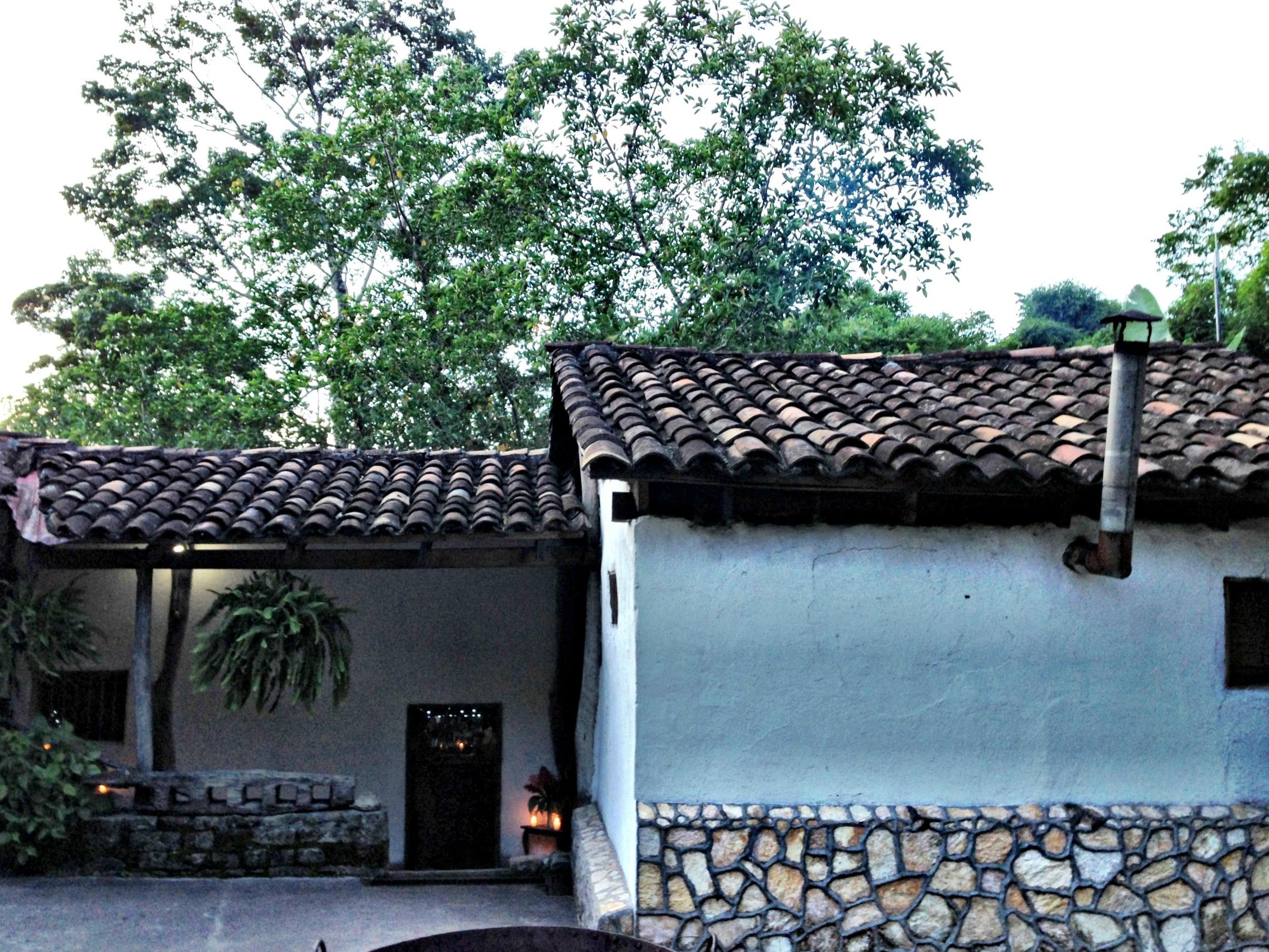 HSL-House-2.JPG
