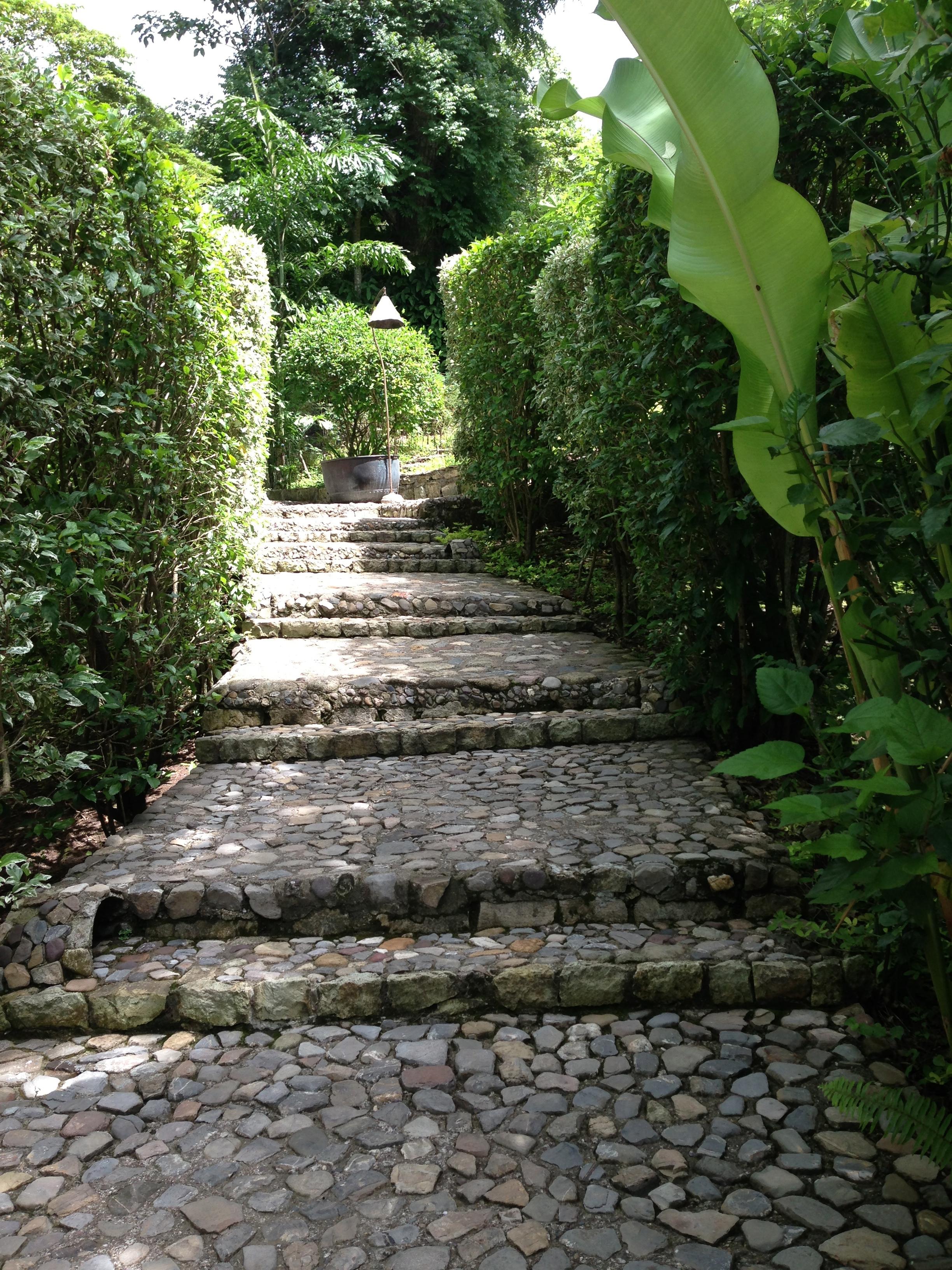HSL-Path.jpg