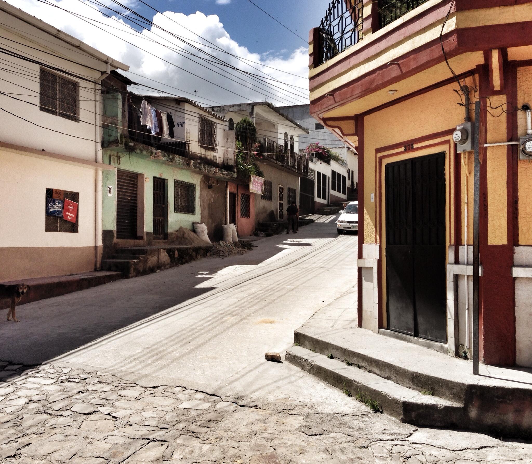 Santa-Rosa-Street-ViewJPG