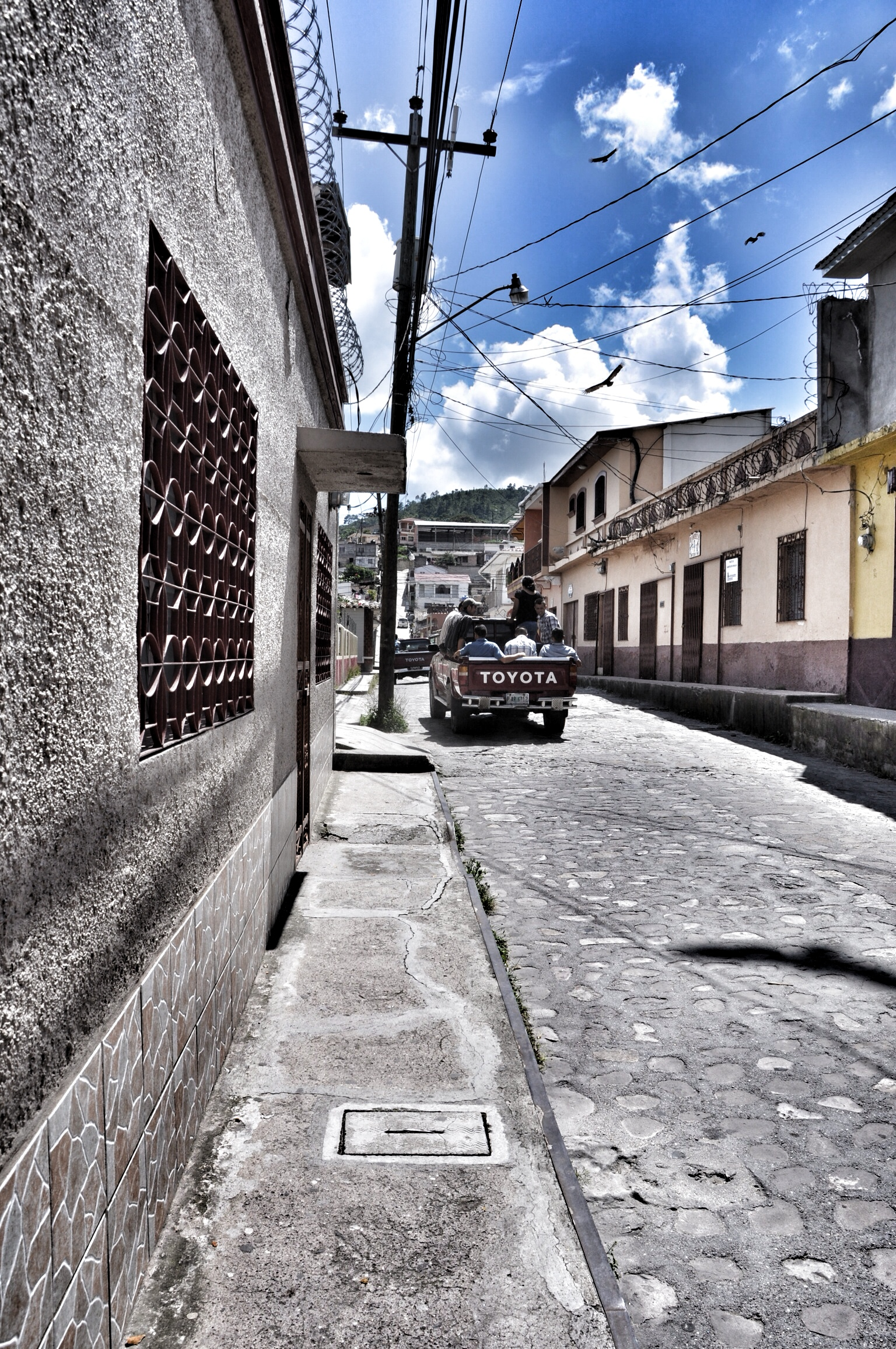 Santa-Rosa-de-Copán.JPG