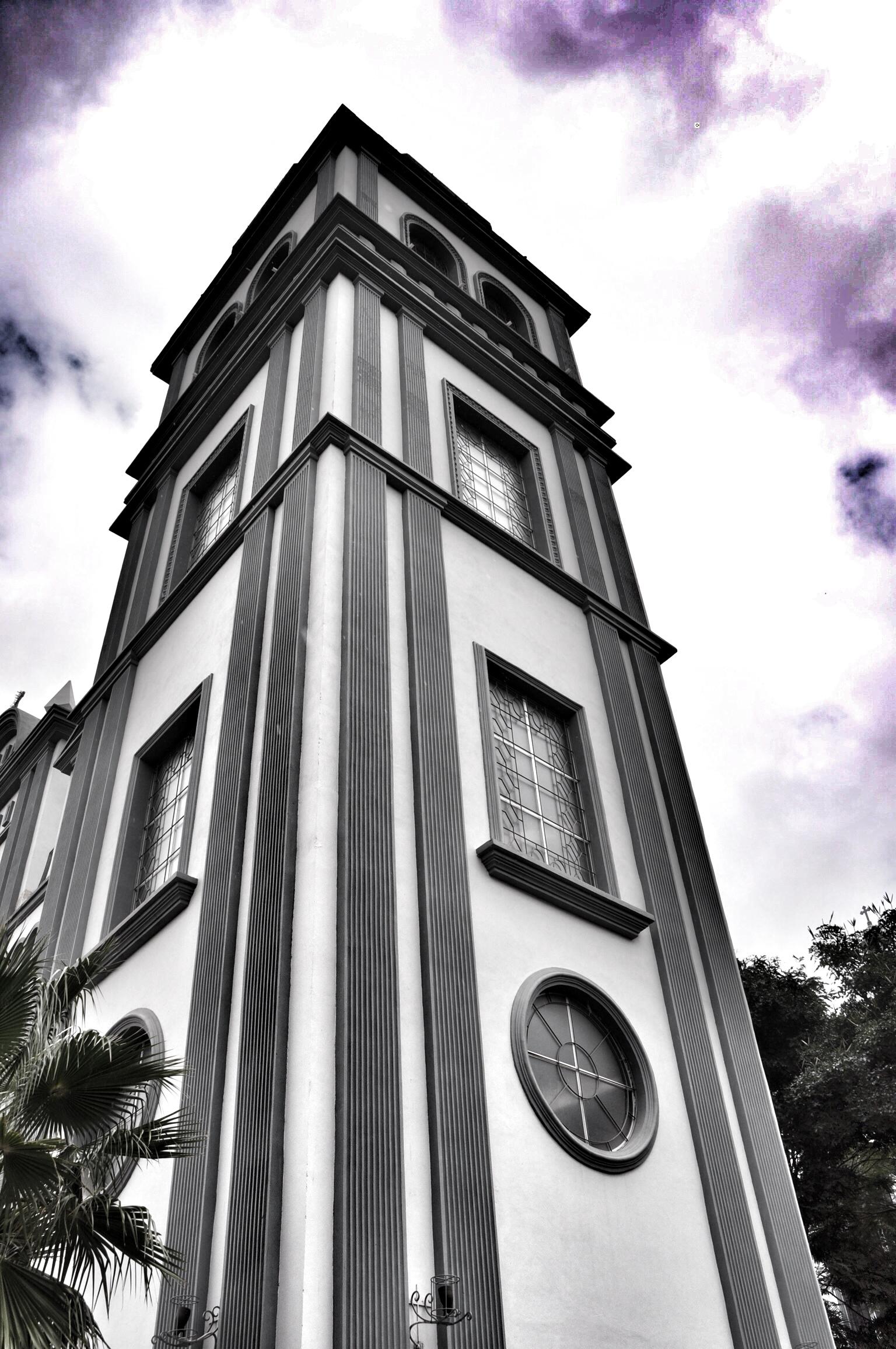 Basilica-de-Suyapa-1.JPG