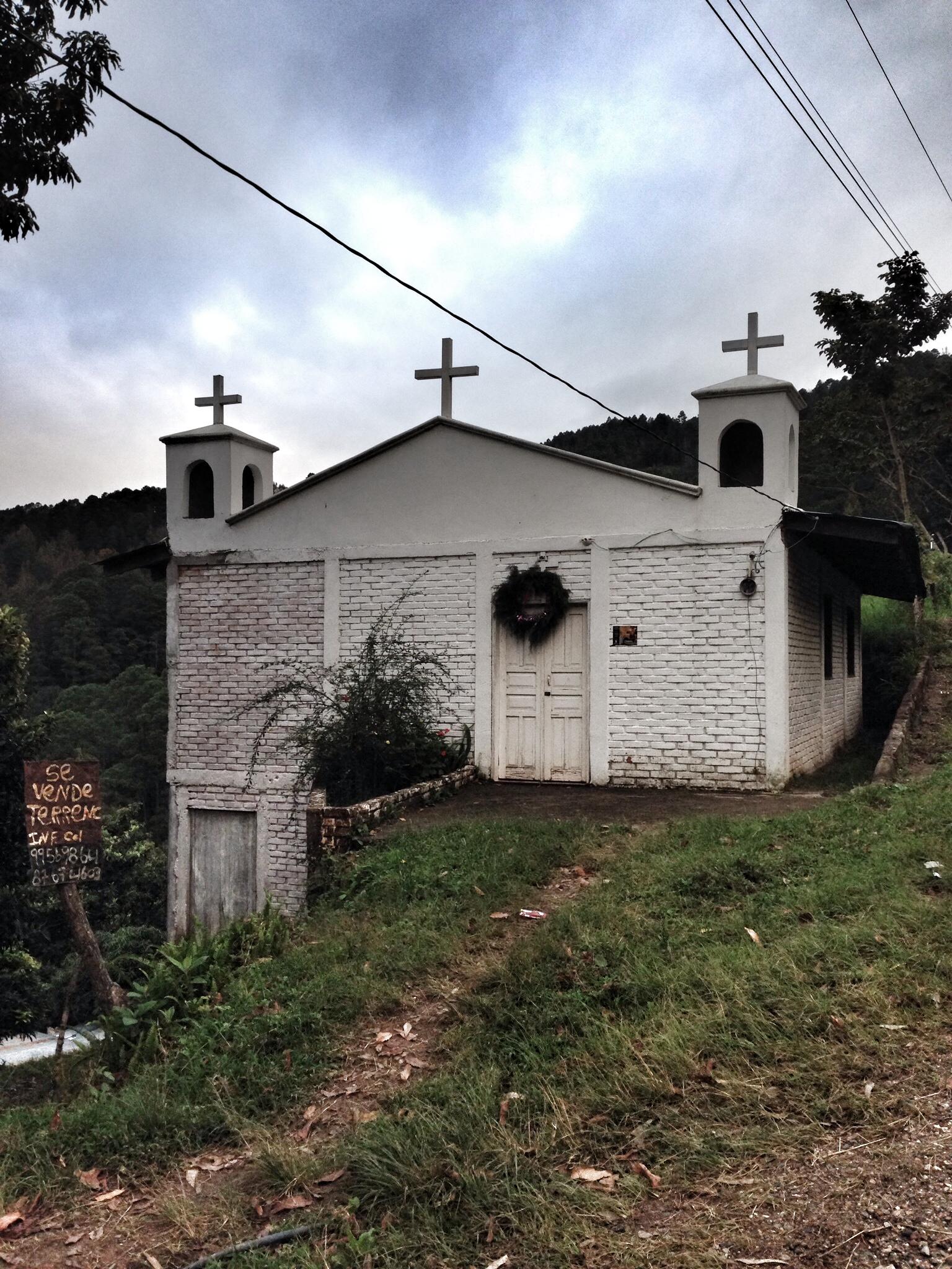 Iglesia-2.JPG