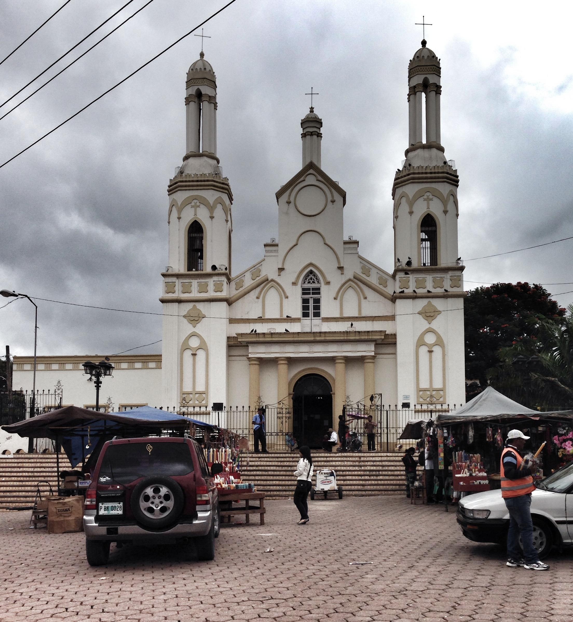 Iglesia-8.JPG