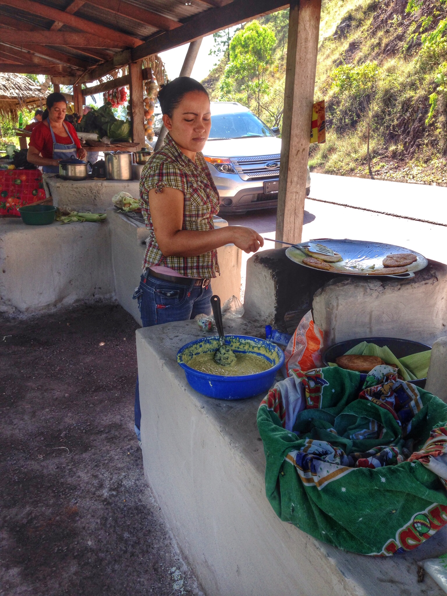 Tortillas.Com-1.JPG