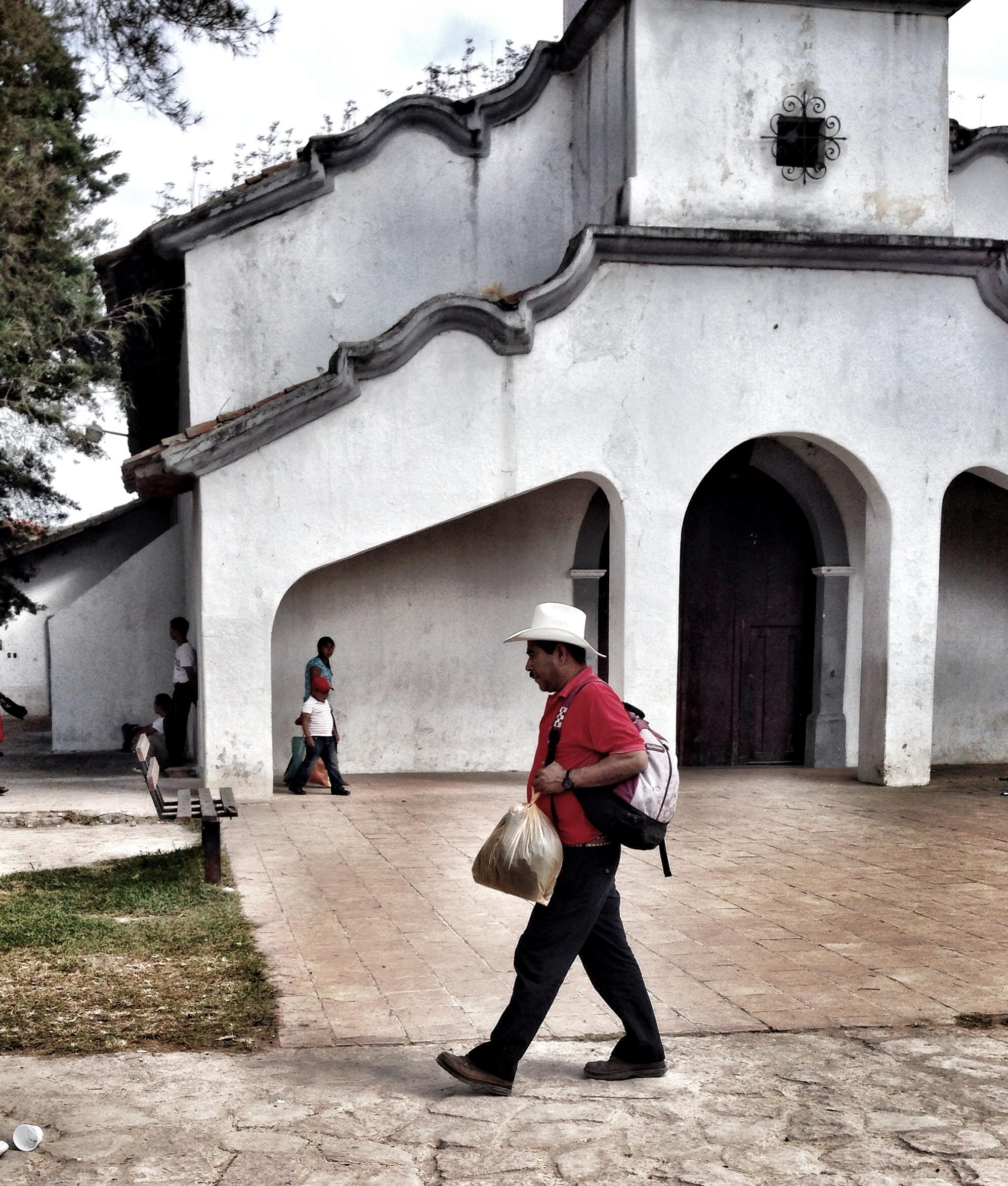 Ojojona-Church.jpg