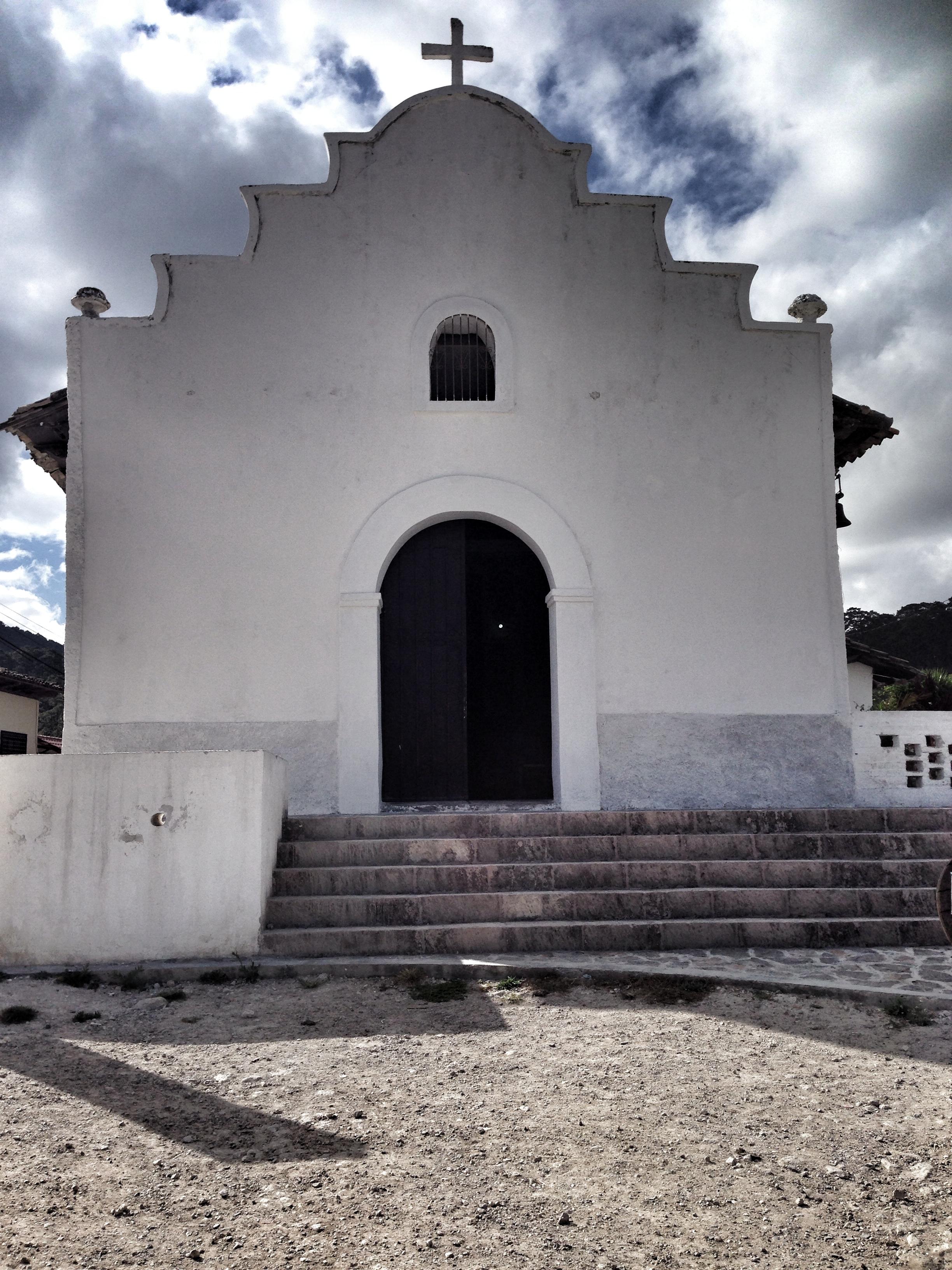 Simple-Church.JPG