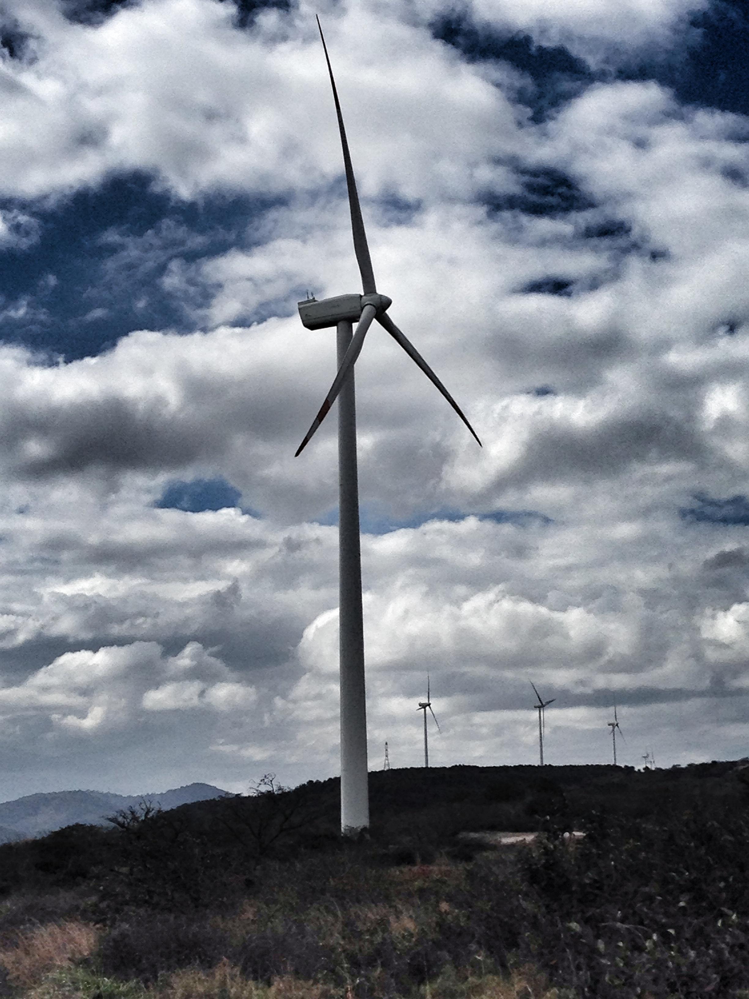 Working Windmill.jpg