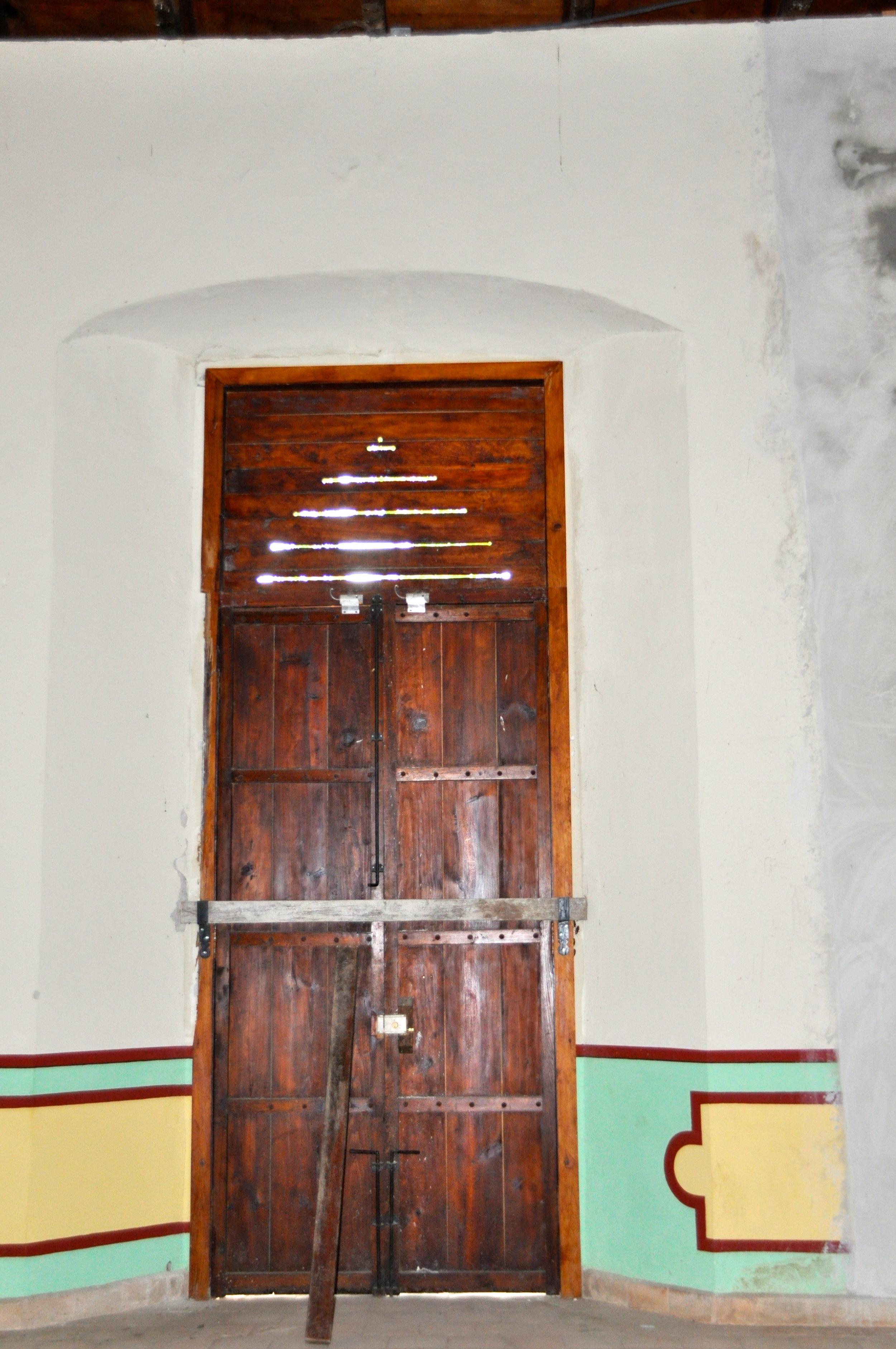 Church-Door.jpg