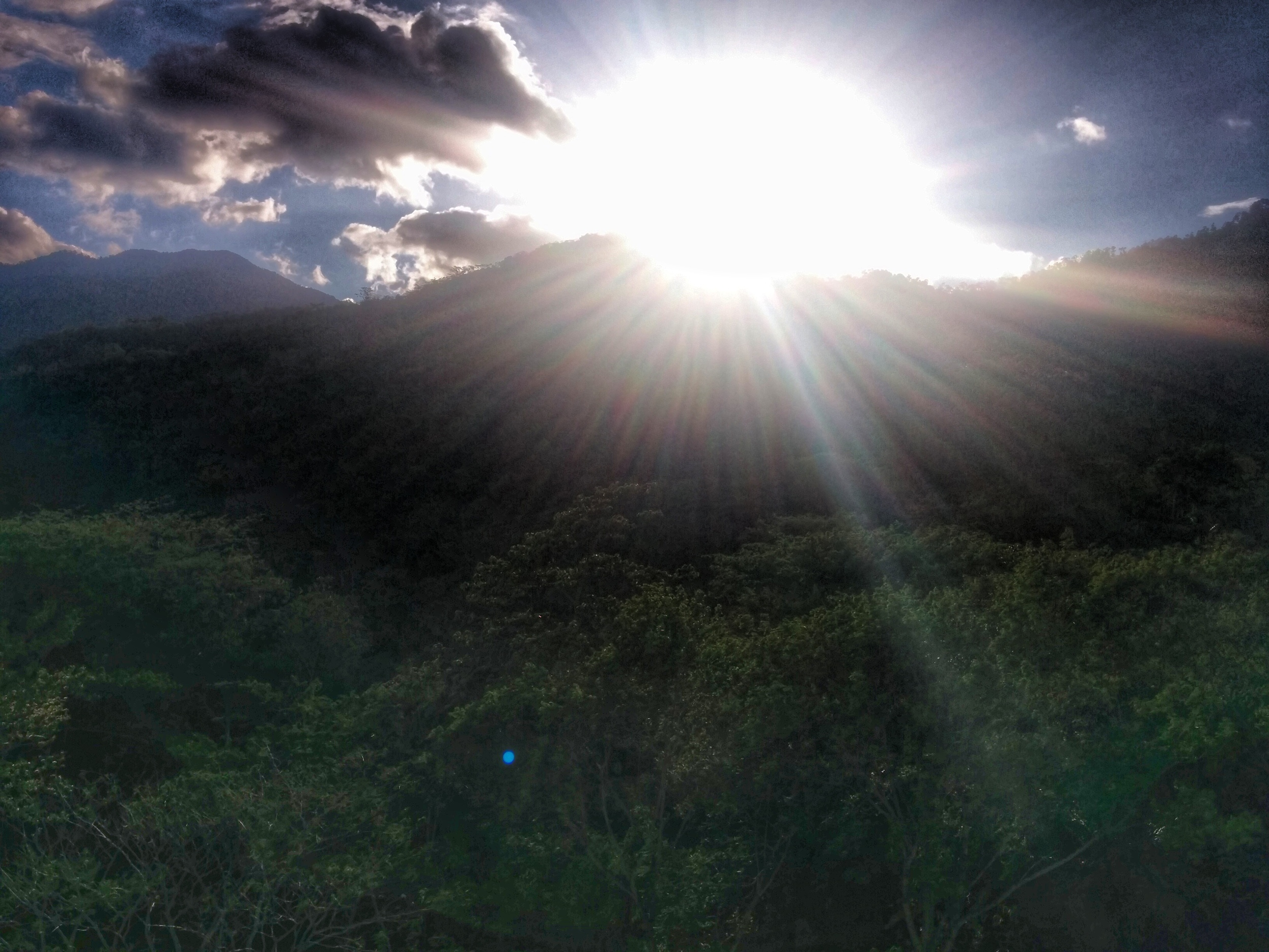 Sun-San-Pedro-Sula