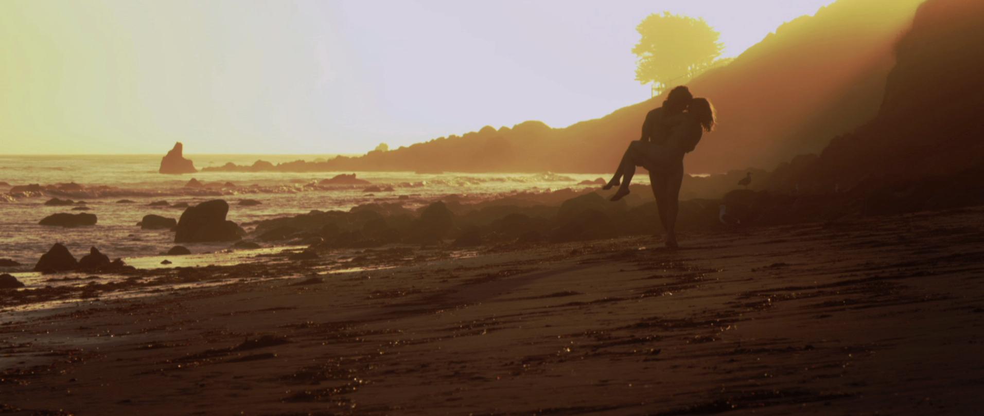 beach1-crop-darker.JPG