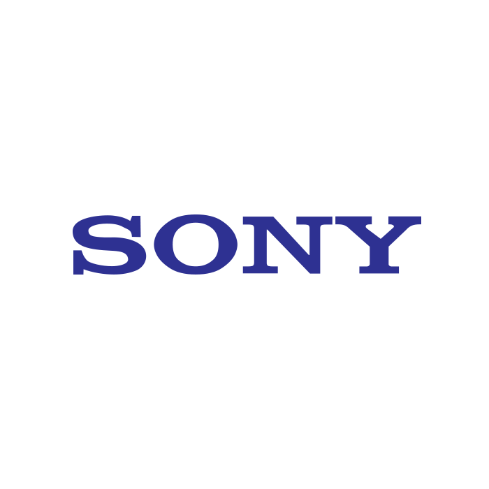 sony_trans.png