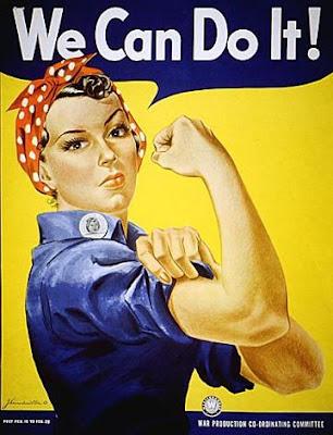 working-women.jpg