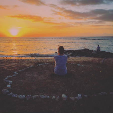 hawaii2.PNG