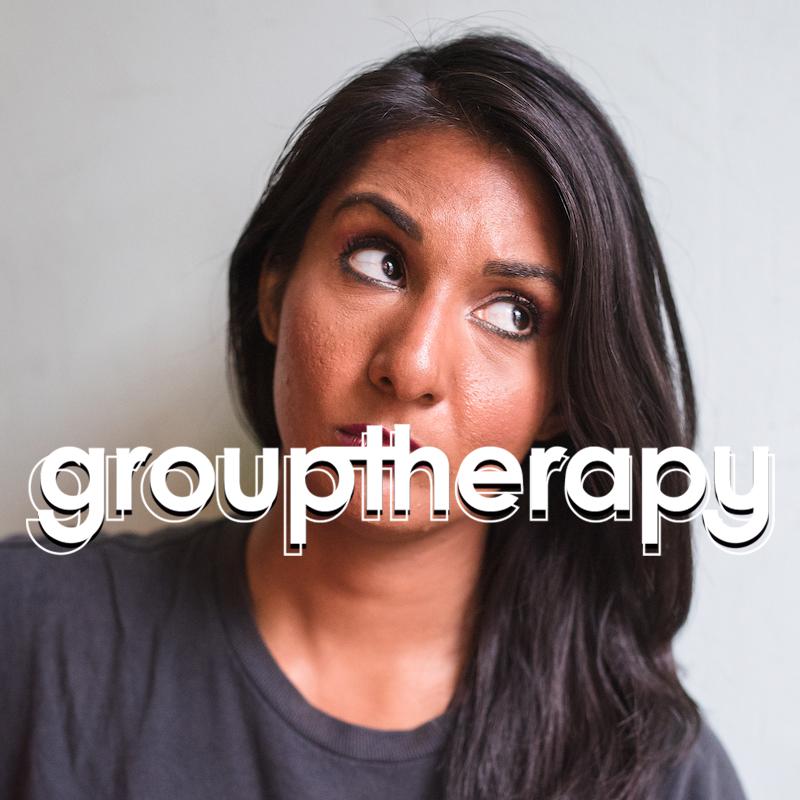 GroupTherapySquare Ari.png