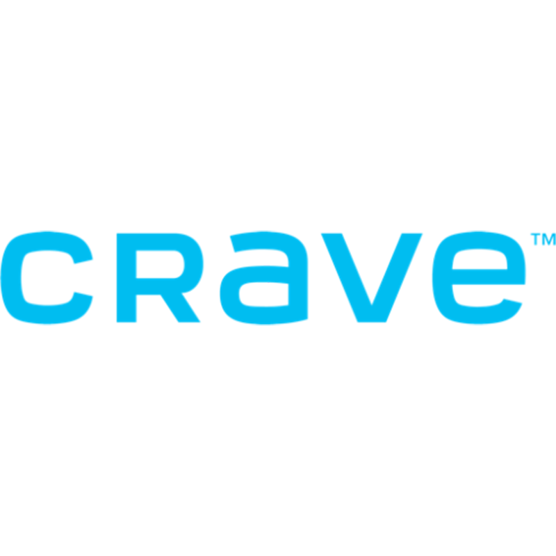 CRAVE   Arianne was the lead Marketing Distribution Specialist for Crave for over two years, managing the marketing materials for new show and service launches and distributing to sales partners to be seen internally and externally to consumers in print and on air. Leading a small but mighty team and working with vendors, she created memorable print materials and experiences to launch and promote shows like Letterkenny, Corner Gas: Animated, and Star Trek: Discovery - as well as the Crave rebrand. ( see Portfolio for more ).