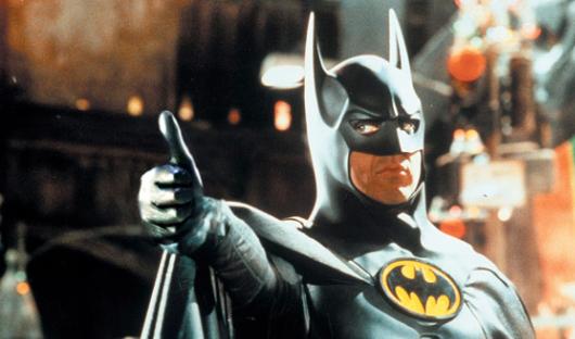 Batman Funny.jpg