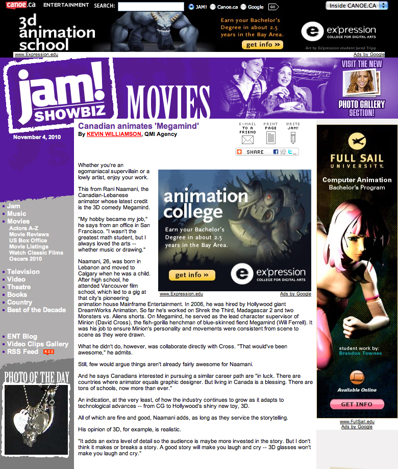 Newspaper Mention JamShowBiz.jpg